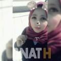 جانة من الوكرة | أرقام بنات WHATSAPP | أرقام بنات للحب