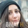 ريم من بنغازي | أرقام بنات WHATSAPP | أرقام بنات للحب