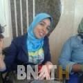 حنان من الدار البيضاء | أرقام بنات WHATSAPP | أرقام بنات للحب