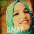 جليلة من مدينة حمد | أرقام بنات WHATSAPP | أرقام بنات للحب