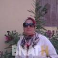 سيرين من محافظة سلفيت | أرقام بنات WHATSAPP | أرقام بنات للحب