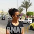 غفران من تونس العاصمة | أرقام بنات WHATSAPP | أرقام بنات للحب