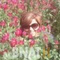 جنات من تونس العاصمة | أرقام بنات WHATSAPP | أرقام بنات للحب