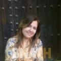 حبيبة من القاهرة | أرقام بنات WHATSAPP | أرقام بنات للحب