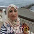 حسناء من محافظة طوباس | أرقام بنات WHATSAPP | أرقام بنات للحب