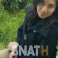 أسية من الدار البيضاء | أرقام بنات WHATSAPP | أرقام بنات للحب