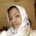 إيناس من القاهرة | أرقام بنات WHATSAPP | أرقام بنات للحب