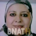 سميرة من الإسكندرية | أرقام بنات WHATSAPP | أرقام بنات للحب