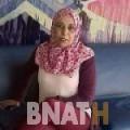 إقبال من بنغازي | أرقام بنات WHATSAPP | أرقام بنات للحب
