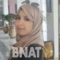 شيماء من ولاية دباء | أرقام بنات WHATSAPP | أرقام بنات للحب
