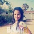 رحاب من القاهرة | أرقام بنات WHATSAPP | أرقام بنات للحب