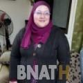 فتيحة من بنغازي | أرقام بنات WHATSAPP | أرقام بنات للحب