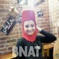 إسلام من البص | أرقام بنات WHATSAPP | أرقام بنات للحب