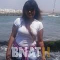 ريتاج من تونس العاصمة | أرقام بنات WHATSAPP | أرقام بنات للحب