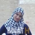 كلثوم من أبو ظبي | أرقام بنات WHATSAPP | أرقام بنات للحب