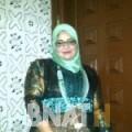 وفية من بنغازي | أرقام بنات WHATSAPP | أرقام بنات للحب
