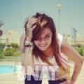 سيرين من الإسكندرية | أرقام بنات WHATSAPP | أرقام بنات للحب