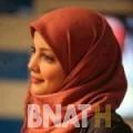 منى من القاهرة | أرقام بنات WHATSAPP | أرقام بنات للحب