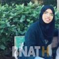 زينب من القاهرة | أرقام بنات WHATSAPP | أرقام بنات للحب