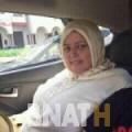 ميار من دمشق | أرقام بنات WHATSAPP | أرقام بنات للحب