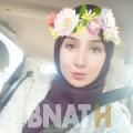 غزلان من خميس مشيط | أرقام بنات WHATSAPP | أرقام بنات للحب