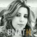 ريمة من أبو ظبي | أرقام بنات WHATSAPP | أرقام بنات للحب