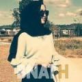 دعاء من محافظة أريحا | أرقام بنات WHATSAPP | أرقام بنات للحب