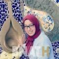 غفران من القاهرة | أرقام بنات WHATSAPP | أرقام بنات للحب