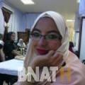 ميساء من دمشق | أرقام بنات WHATSAPP | أرقام بنات للحب