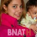 ماريا من الموصل | أرقام بنات WHATSAPP | أرقام بنات للحب