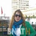 حكيمة من شرم الشيخ | أرقام بنات WHATSAPP | أرقام بنات للحب