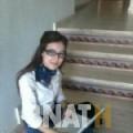 سارة من دبي | أرقام بنات WHATSAPP | أرقام بنات للحب