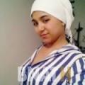 أروى من الدار البيضاء | أرقام بنات WHATSAPP | أرقام بنات للحب
