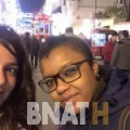 شهد من بيروت | أرقام بنات WHATSAPP | أرقام بنات للحب