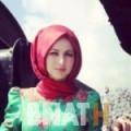 سراح من قرية عالي | أرقام بنات WHATSAPP | أرقام بنات للحب