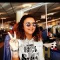 ابتهال من القاهرة | أرقام بنات WHATSAPP | أرقام بنات للحب