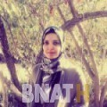 غزال من الدار البيضاء | أرقام بنات WHATSAPP | أرقام بنات للحب