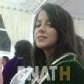 فاطمة من تونس العاصمة | أرقام بنات WHATSAPP | أرقام بنات للحب