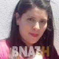 سرية من أبو ظبي | أرقام بنات WHATSAPP | أرقام بنات للحب