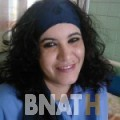 دنيا من تونس العاصمة | أرقام بنات WHATSAPP | أرقام بنات للحب