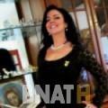 نور من القاهرة | أرقام بنات WHATSAPP | أرقام بنات للحب