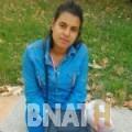 وسام من بنغازي | أرقام بنات WHATSAPP | أرقام بنات للحب