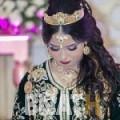 هيفة من بنغازي | أرقام بنات WHATSAPP | أرقام بنات للحب