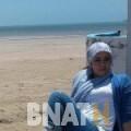 مجدة من الدار البيضاء | أرقام بنات WHATSAPP | أرقام بنات للحب