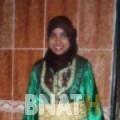 صوفي من بنغازي | أرقام بنات WHATSAPP | أرقام بنات للحب