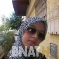عفاف من تونس العاصمة | أرقام بنات WHATSAPP | أرقام بنات للحب