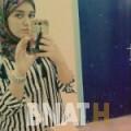 حالة من القاهرة | أرقام بنات WHATSAPP | أرقام بنات للحب