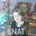 ريتاج من بنابل | أرقام بنات WHATSAPP | أرقام بنات للحب