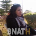 إنصاف من تونس العاصمة | أرقام بنات WHATSAPP | أرقام بنات للحب