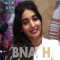 أمال من أبو ظبي | أرقام بنات WHATSAPP | أرقام بنات للحب